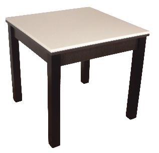 кухонные столы и стулья, фото и цены